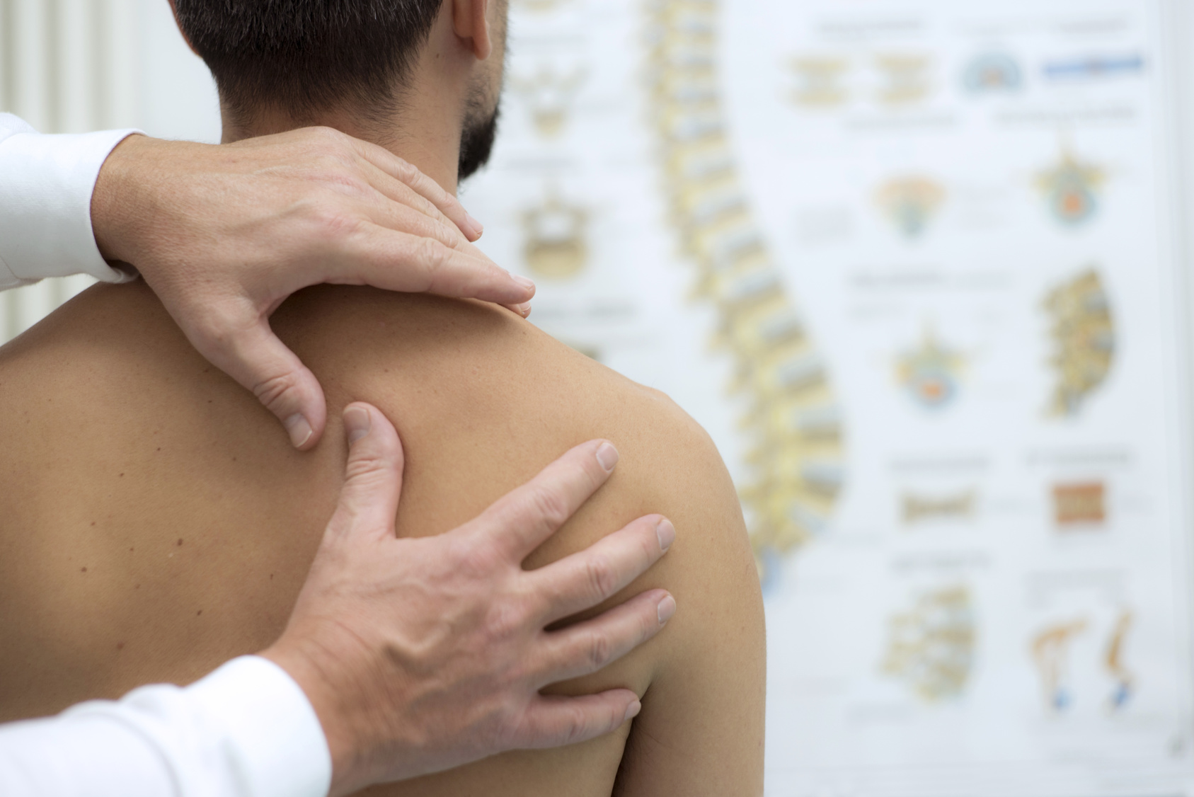 How Soon After Surgery Can You Have Chiropractic Treatment?